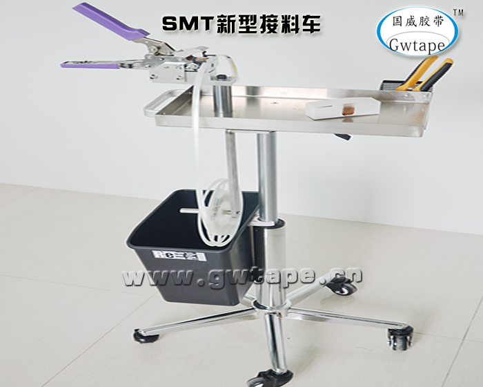 http://www.gwtape.cn/data/images/product/1464316574214.jpg