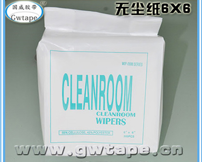 http://www.gwtape.cn/data/images/product/1464328822586.jpg