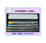 中山SMT接料引带连接胶带